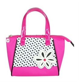 Imagination Handbag hot Pink