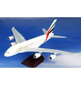 Gemini 200 Gemini Emirates A380-800 1/200