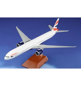 Gemini 200 Gemini British Airways 777-300ER 1/200