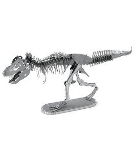 Metal Earth T. Rex Skeleton