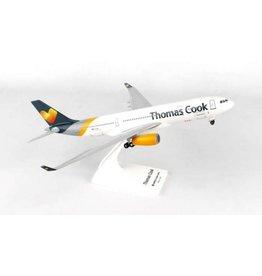 Skymarks Thomas Cook A330-200  1/200