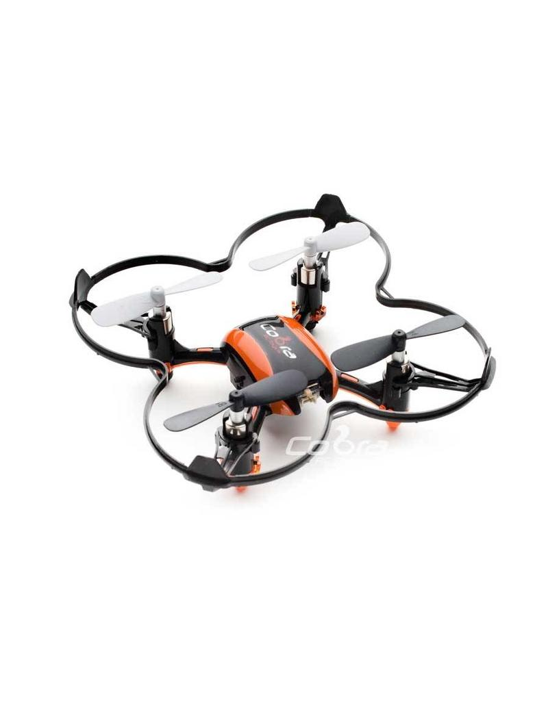 Cobra Micro Drone 2.4G with frame
