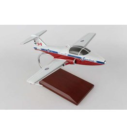 Exec Ser Snowbirds Ct114 Tutor 1/32