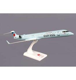 Skymarks Air Canada Express CRJ 705 1/100