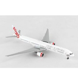 Gemini Virgin 777-300er 1/400