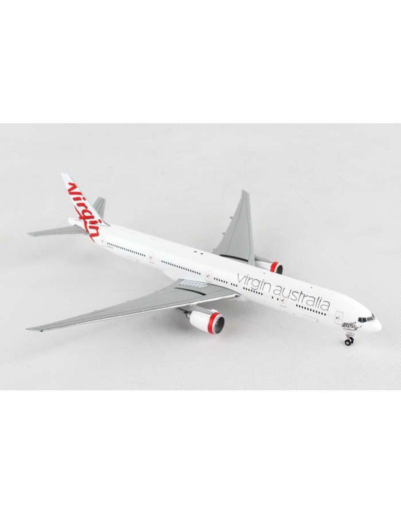 Gemini Virgin 777-300er 1/400