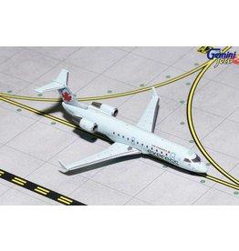Gemini Air Canada CRJ200 1/400
