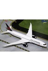 Gemini 200 Air Canada 787-900 New Livery