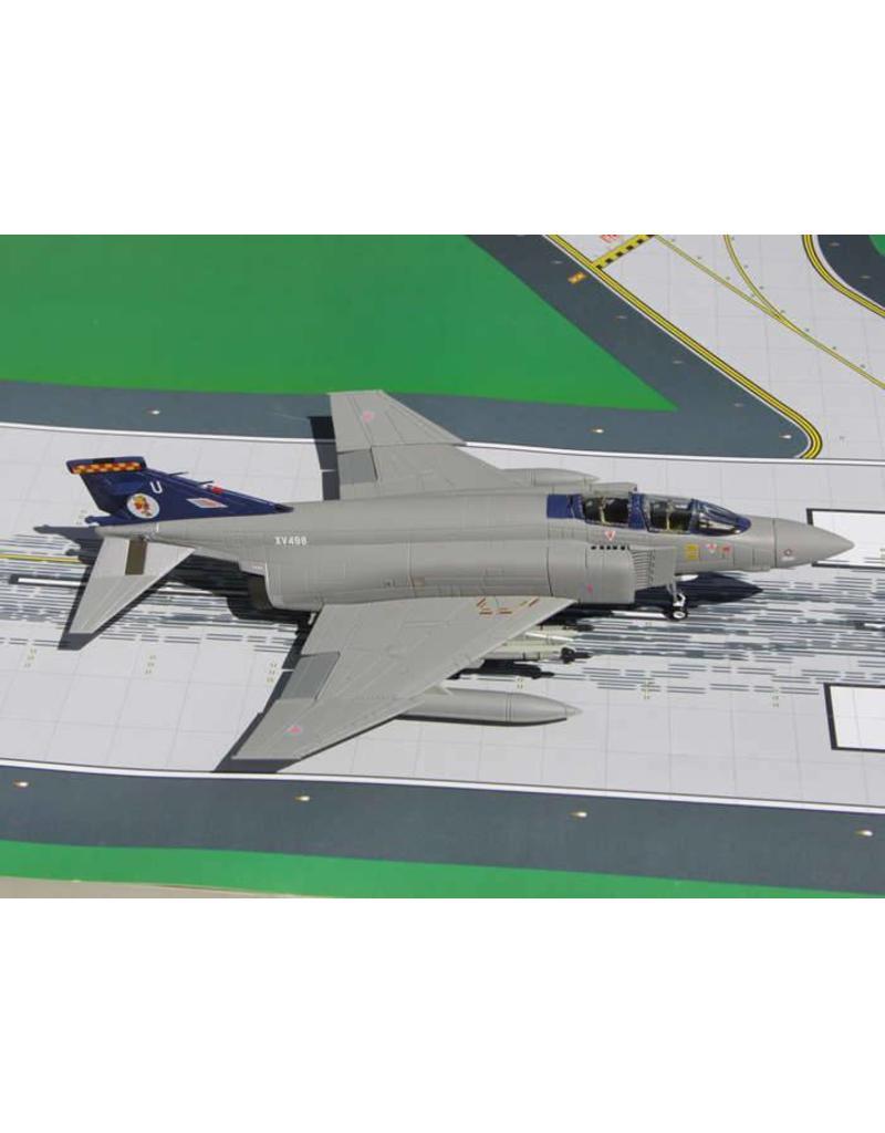 Gemini F4M 92Nd Sqn Wildenrath 1/72