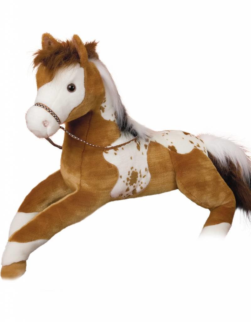 Douglas Canyon Horse (disc)