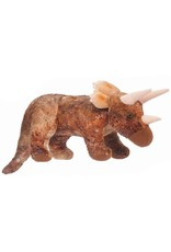 Douglas Triceratops ( Large) with sound