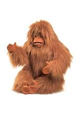 Folkmanis Orangutan Puppet