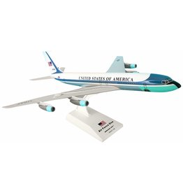 Skymarks Air Force One Model Airplane