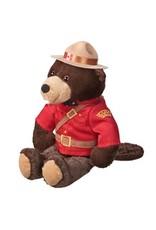 """RCMP Beaver 11"""""""