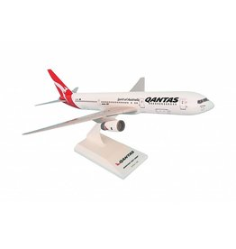 Skymarks Qantas 767-300 1/200