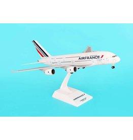 SKYMARKS AIR FRANCE A380 1/200