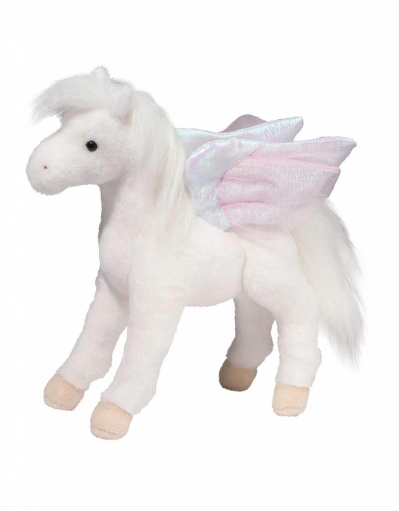 Douglas Jewel Pegasus