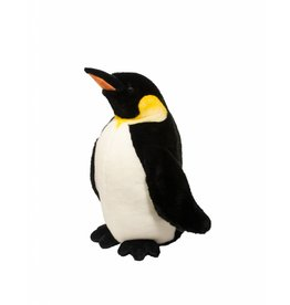 Douglas Calvin Penguin