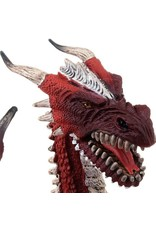 Schleich Dragon Warrior