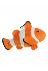 Aurora Giant Super Flopsie Clown Fish