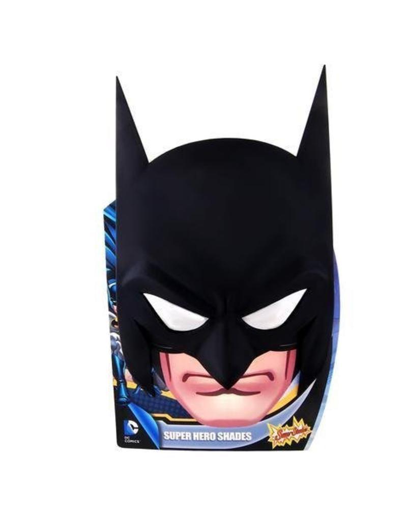 25ae23b44000b Sun-Staches Batman ...