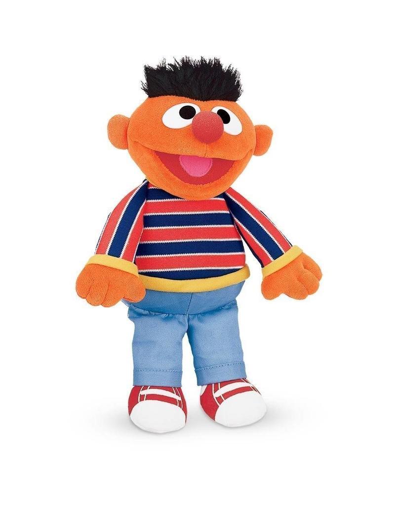 Gund / Kroeger Gund Sesame Street Ernie Plush