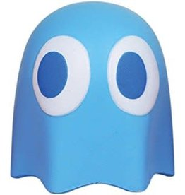 Pac-Man Ghost Stress Ball