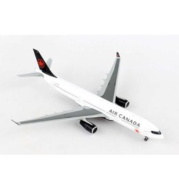Gemini Air Canada A330-300 1/400 New Livery