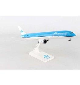 Skymarks KLM 787-900 1/200