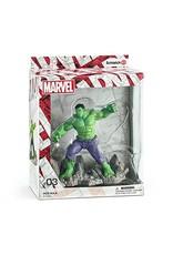 Schleich Hulk