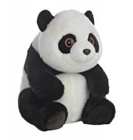 "Aurora Lin Lin Sitting Panda Bear 20"""