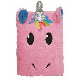 Unicorn Furry Journal