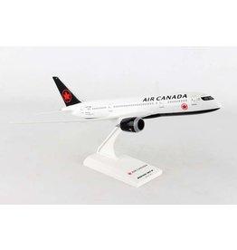 Skymarks Air Canada 787-800 1/200 2017 Livery