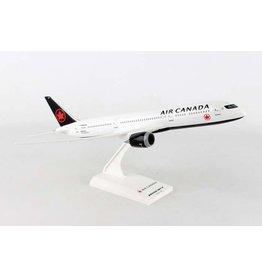 Skymarks Air Canada 787-900 1/200 2017 Livery