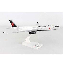 Skymarks Air Canada A330-300 1/200