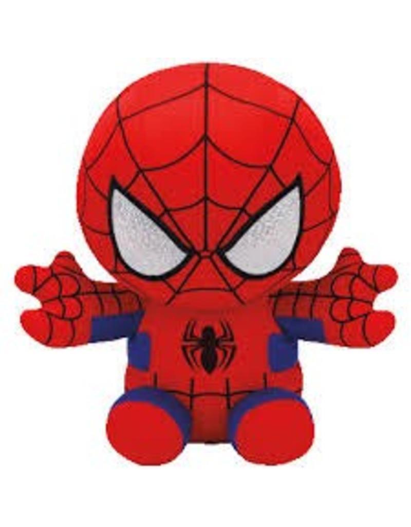 TY Spiderman Med