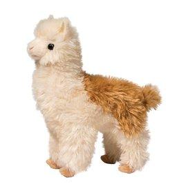 Douglas Alice Alpaca 10.5''