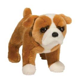 Douglas Hutch Bulldog