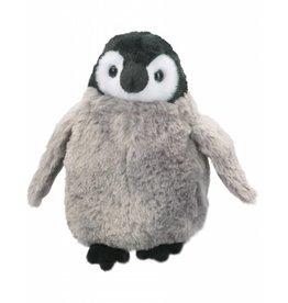 Douglas Cuddles Penguin Chick