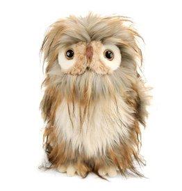 Douglas Janis Owl