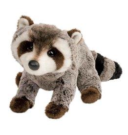 Douglas Ringo Raccoon