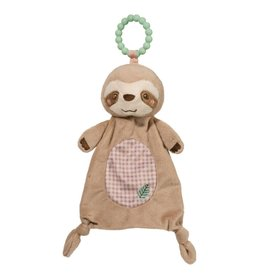 Douglas Sloth Lil Sshlumpie Teether