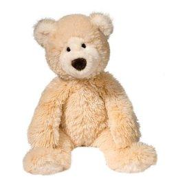 Douglas Brulee Cream Bear Large