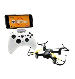 Cobra Drone WiFI Altitude Hold 2.4G