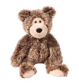 Douglas Banjo Brown Tipped Bear (Large)