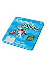 Toysmith Magnetic Fishing Travel Game