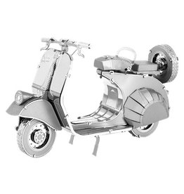 Metal Earth Classic Vespa 125