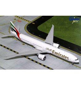 Gemini 200 Emirates 777-300ER 1/200