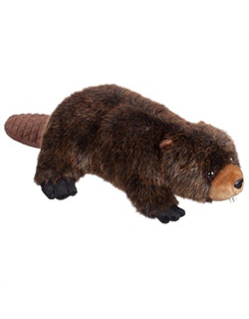 Natural  Beaver 16''