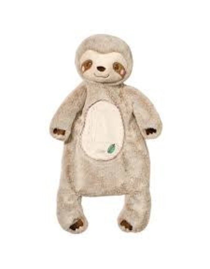 Douglas Sloth Sshlumpie